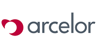 partner_0012_arcelor